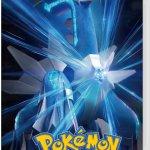Pokémon Brilliant Diamond และ Pokémon Shining Pearl 4