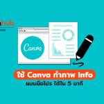 TT-CREAT-INFO-BY-CANVA-WEB