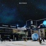 Zipmex 2