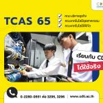 CDTI-TCAS-65-Update-030921-Web