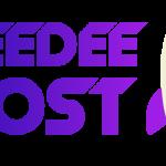 DeeDeeHost 1