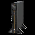 Edge-Li-ion-3D-tower