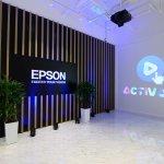 Epson Solution-1