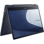 ExpertBook B5 Flip OLED_B5302F