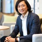 Hironari Tomioka_CEO_NDTH (1)-2