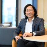 Hironari Tomioka_CEO_NDTH (2)-2