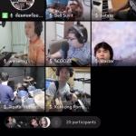 JOOX #Saveคนดนตรี (3)