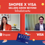 Shopee x Visa_ Sellers Grow Beyond (2)