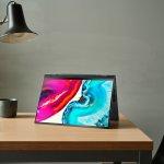 Zenbook 14X _ 14 Flip OLED_UX5400_UX5401_UM5401_UP5401_UN5401_3