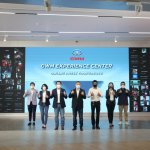 1.GWM Experience Center Online Press Conference (1)