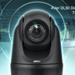 AVer DL30_0916