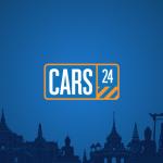 CARS24 Thailand