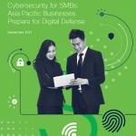 Cisco Secure__001