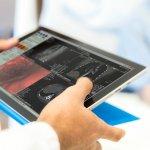 Digital Frontiers Healthcare_1