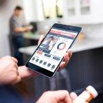 Digital Frontiers Healthcare_2_Re