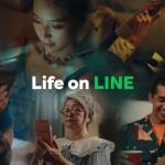Life on LINE (1) (resized)