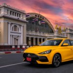 MG – ALL NEW MG5 (Large)
