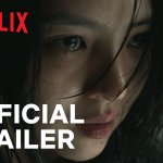 Netflix_My Name_OFFICIALTRAILER_Thumbnail