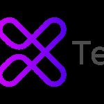 Tech X logo_LightBG