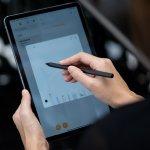Xiaomi Pad 5 – 3
