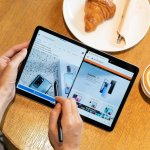 Xiaomi Pad 5 – 5